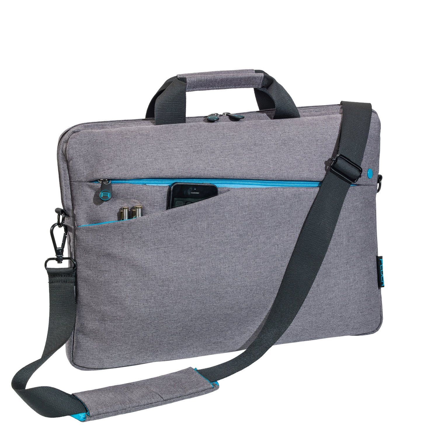 Padea-Fashion-Laptoptasche