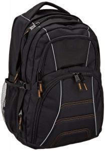 AmazonBasics-AB-103-Laptop-Rucksack