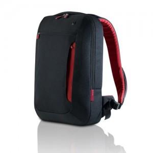 Belkin-Laptop-Rucksack