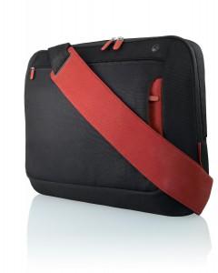 Belkin Laptoptasche kaufen