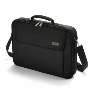 Dicota Base Laptoptasche