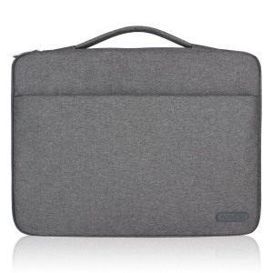 Laptoptasche-Arvok