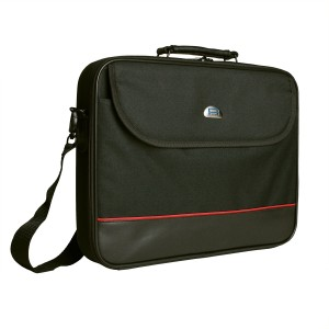 Laptoptasche-Pedea-Trendlin