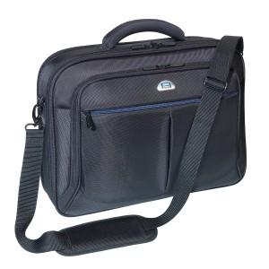 Pedea Premium Laptoptasche