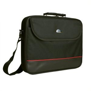 Pedea Trendline Laptoptasche