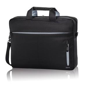Hama Laptoptasche 15,6 Zoll